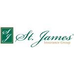 St.-James