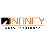infinityauto