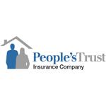 People's Trust