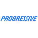 progressive-insurance