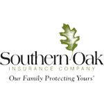 southern-oak