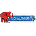 universal-property