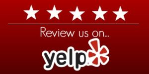 Yelp - Review