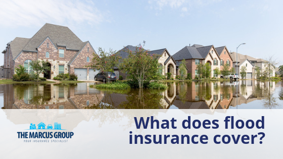 homeowners insurance Archives - The Marcus Group