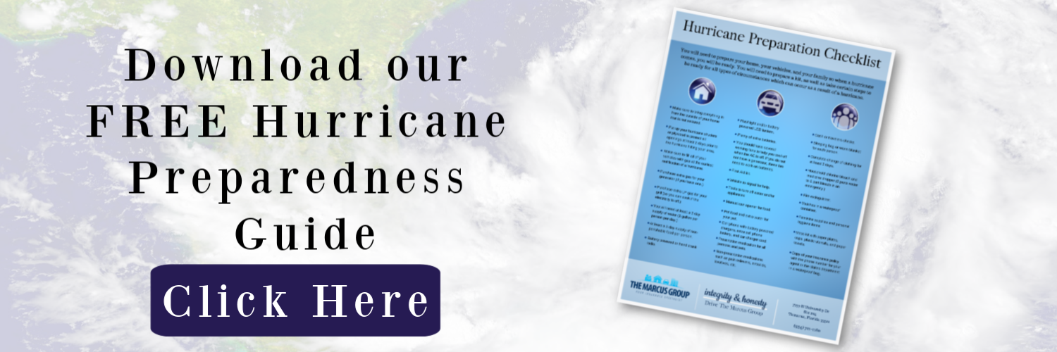 hurricane-resources