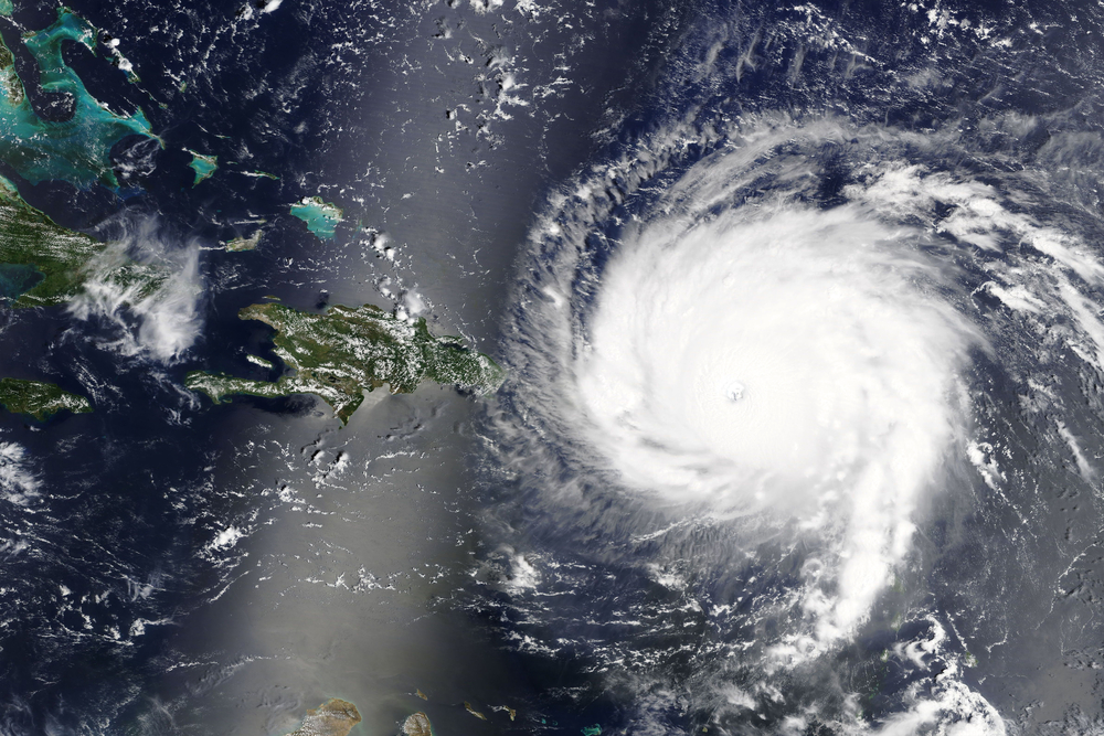 hurricane resources for homeowners in Broward County and Florida