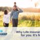life insurance agency tamarac