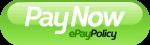 PayNow - ePayPolicy